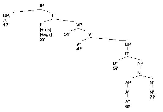 ellocomplete tree diagrams  ips